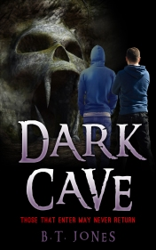 Brianjones952_Dark_Cave final ebook
